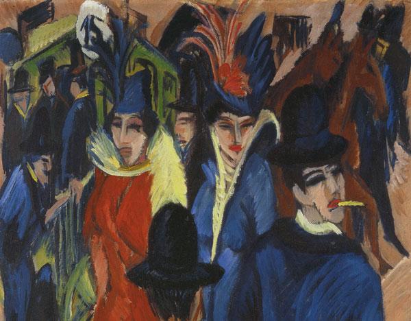 Kirchner_Berlin_Street_Scene_1913-SMALL