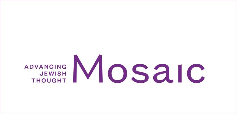 Mosaic 2.0