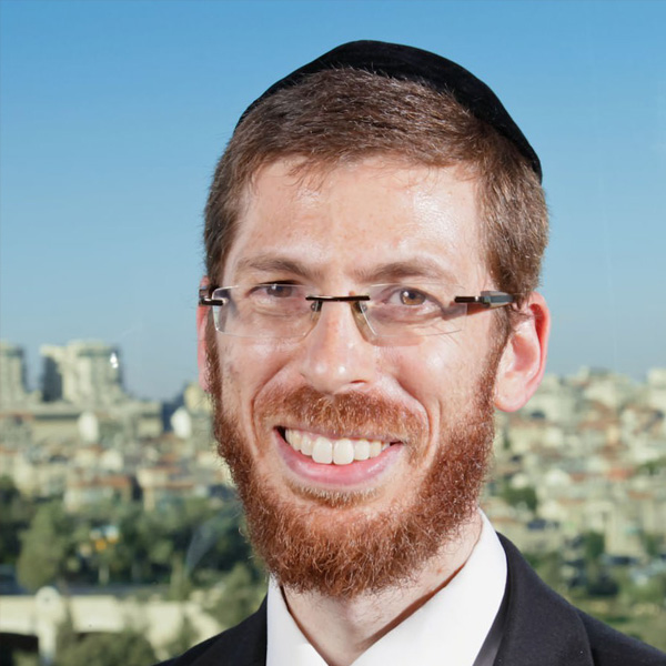 Yehoshua Pfeffer