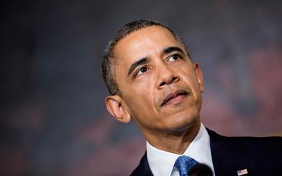 Obama's Secret Iran Strategy