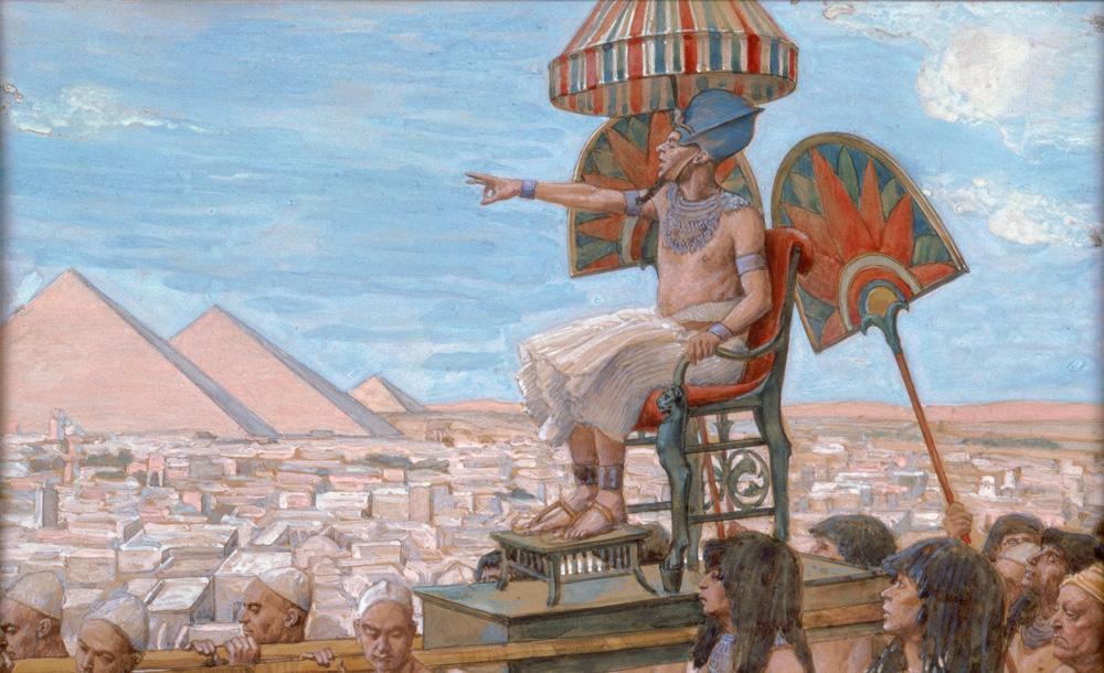 essays egyptian revolution