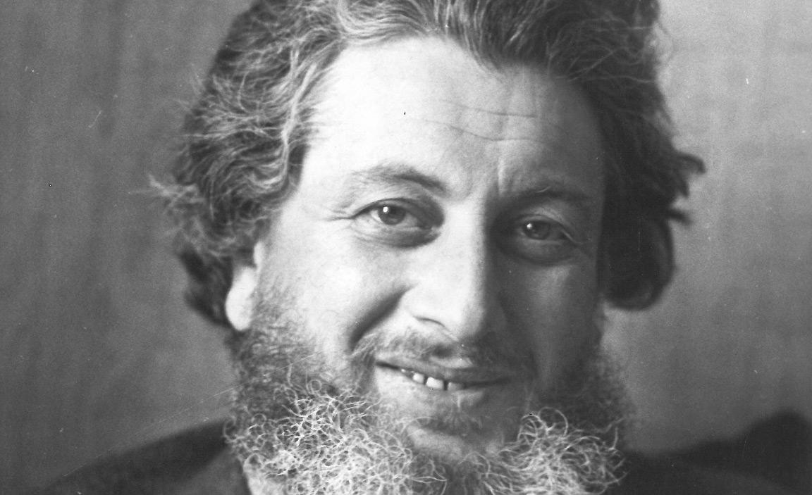 Vladimir Slepak.