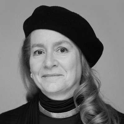 Diana Muir Appelbaum