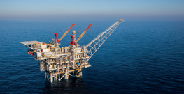 Will Israel's Natural-Gas Fields Ever Get Developed?
