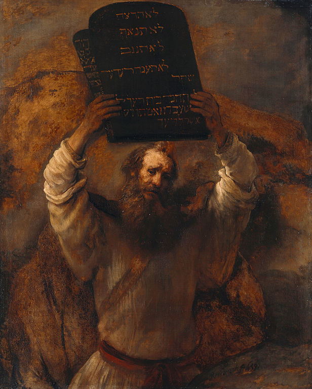 616px-Rembrandt_-_Moses_with_the_Ten_Commandments_-_Google_Art_Project