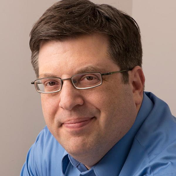 David E. Bernstein