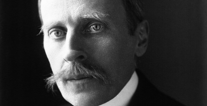 Romain Rolland: Beacon of Light, or Apologist for Evil?
