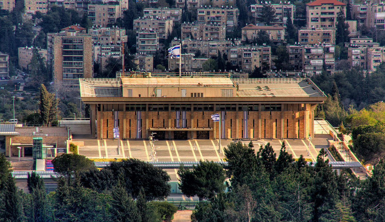 flickr/IsraelTourism.
