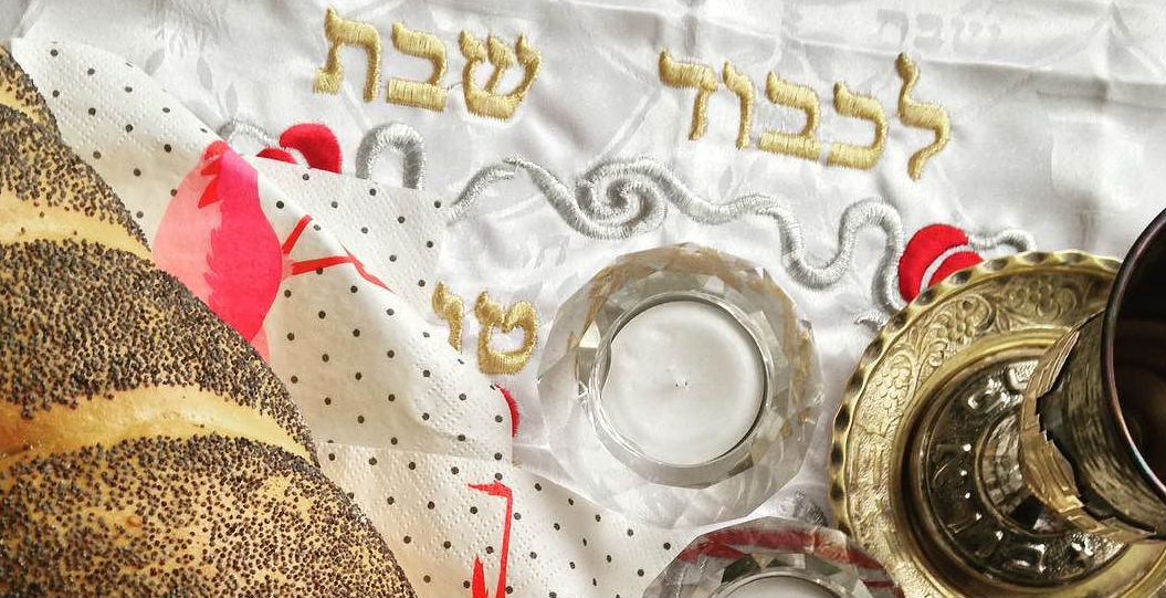 """Why Some Rabbis Have Loved the Sabbath Prayer """"Shalom Aleykhem""""—and Some Haven't"""