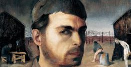 The Dread-Inducing Work of Weimar's Jewish Artists