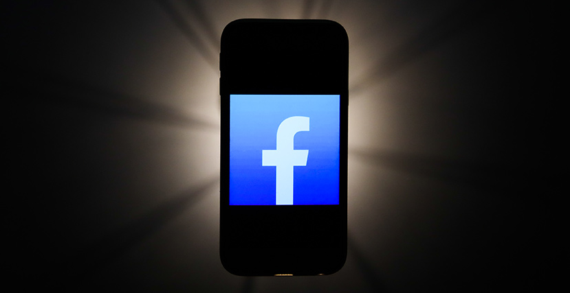 Podcast: Christine Rosen on Thinking Religiously about Facebook