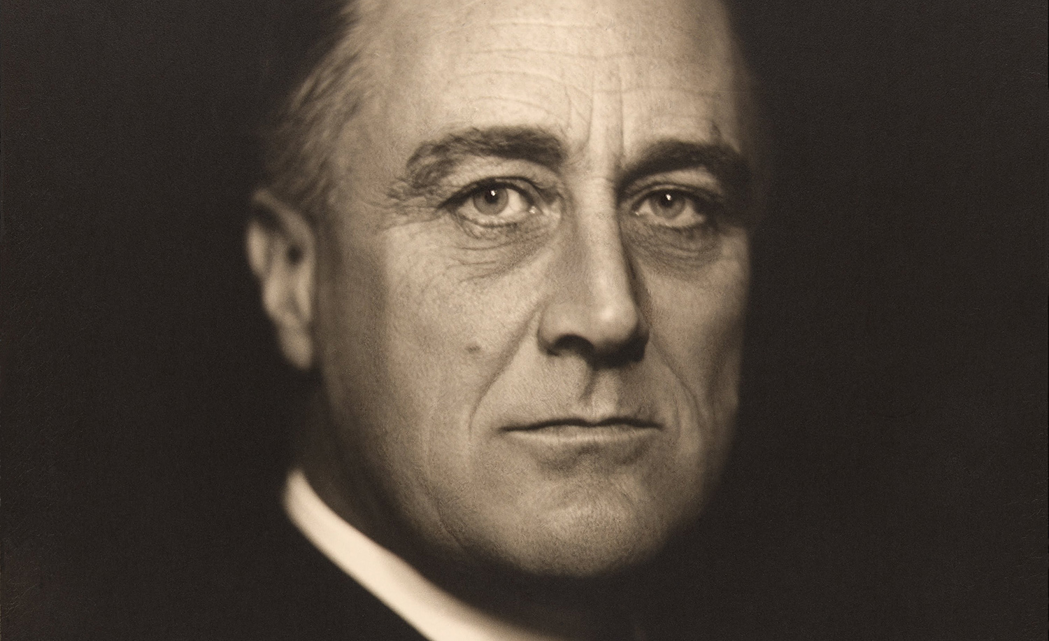 Did FDR Really Abandon the Jews of Europe?