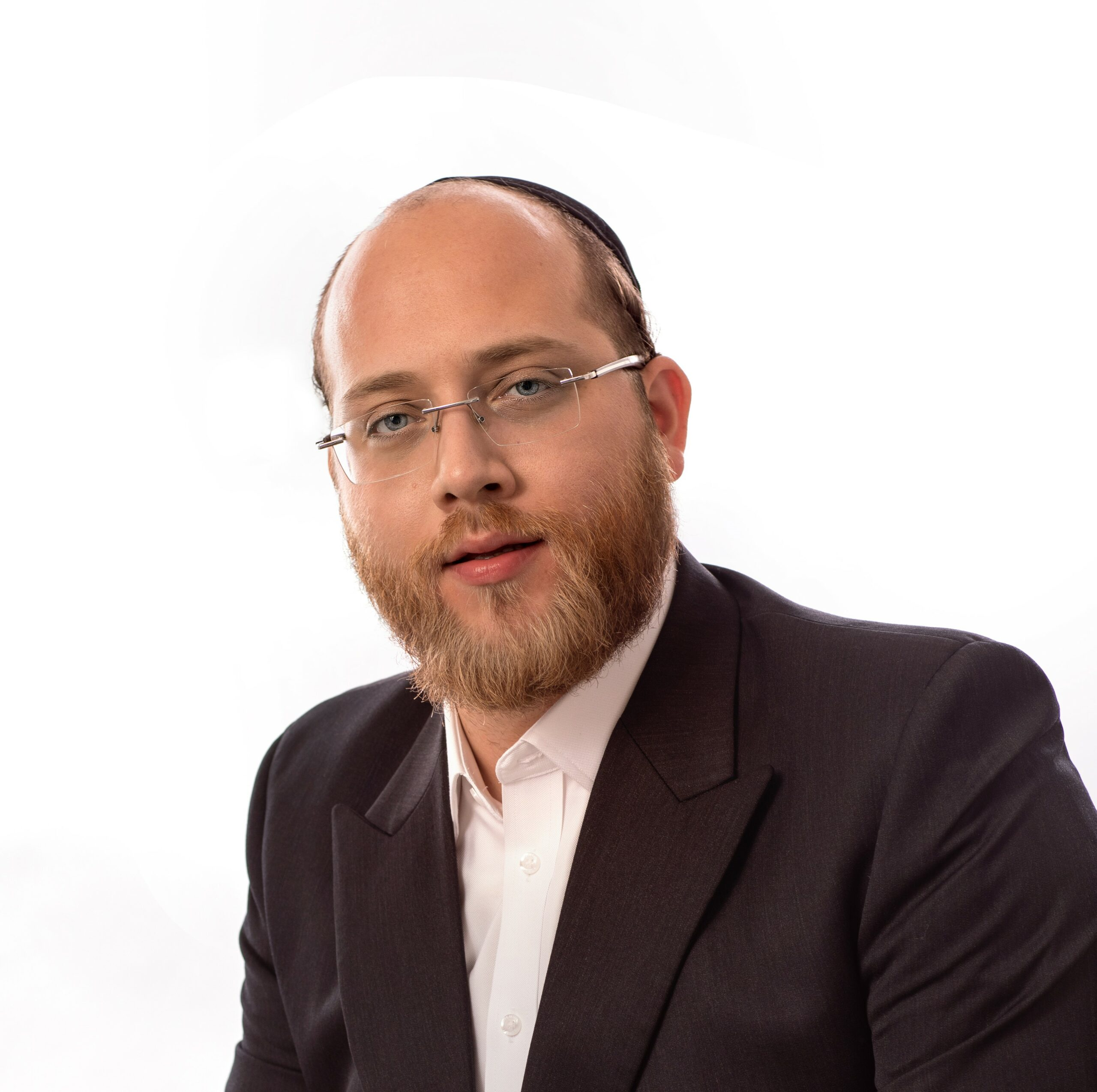 Eli Spitzer