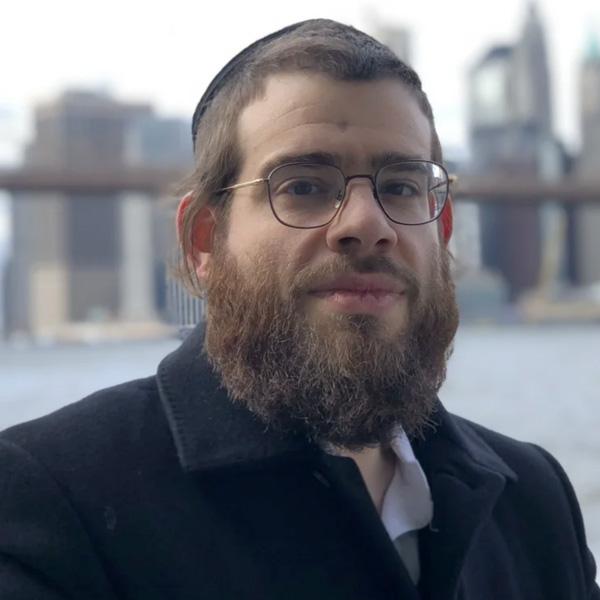 Eli Steinberg