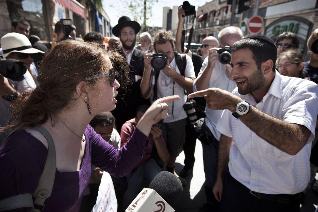 Podcast: Daniel Gordis on the Israeli Supreme Court's New Conversion Ruling