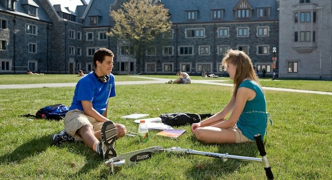 Where Are the Matchmakers?