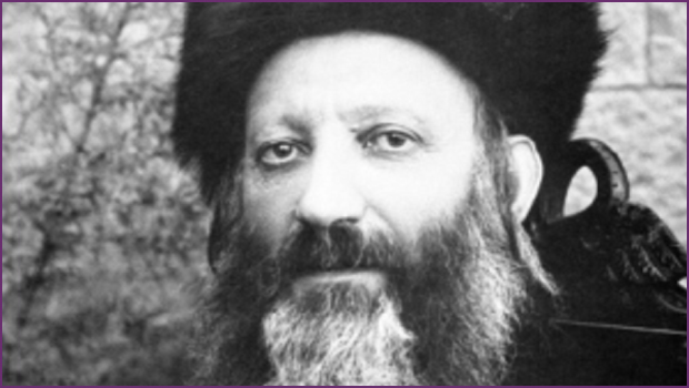 Abraham Isaac Kook's Kabbalistic View of History and Nationalism